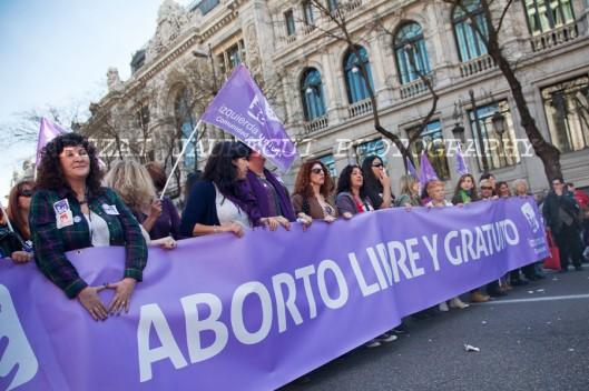 01-Aborto